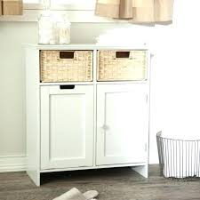 small white storage cabinet floor cabinet for bathroom cool floor storage cabinet with bathroom floor storage