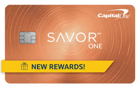 No rewards program and no welcome bonus make this a pure balance transfer or. Best Credit Card Sign Up Bonus Offers For August 2021 The Ascent