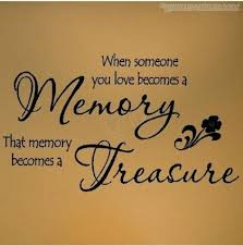 In Loving Memory Quotes Stunning Download Loving Memories Quotes Ryancowan Quotes
