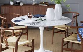 chairs set glass room and dining modern circle table outdoor seater extendable white astounding large pedestal