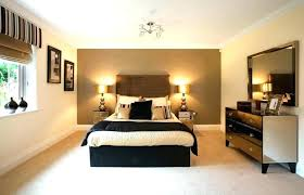 Drop Dead Gorgeous Black White And Gold Bedroom Ideas Scenic ...