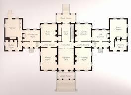 english mansion floor plan beautiful english manor floor plans fresh english manor house floor plans of