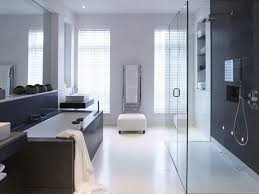 bradley bathroom accessories. Modren Bradley Bradley Bathroom Accessories Australia Best Home Design Ideas  On I