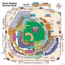 St Louis Cardinals Ticketing Cardinals Tickets Game