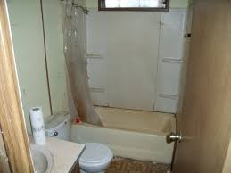 Completemobilehomeremodelbathroomvivid40 Cavareno Home Amazing Mobile Home Bathroom Remodel