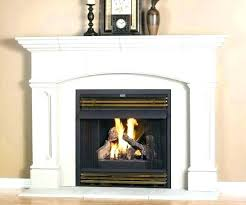 craftsman style fireplace mantel craftsman style fireplace ls medium size of cheerful home design tile ideas