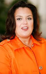 Rosie O'Donnell News, Pictures, and Videos | Rosie odonnell, Celebrity  smiles, O donnell
