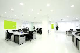 free office wallpaper. Office Design Wallpaper For Wall In Dubai Free S