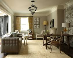 luxury living room area rugs of revere pewter paint with traditional area rug and nature fl