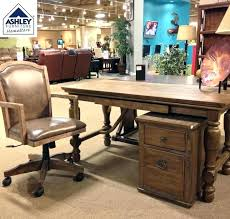 ashley furniture desks furniture home office gorgeous office desk furniture best images about home office on