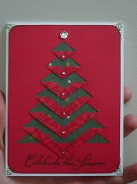 DIY Christmas Cards  NorthstoryChristmas Card Craft Ideas