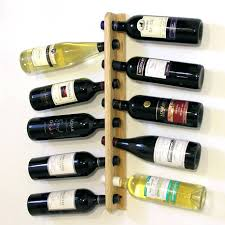 Wderful Build Wine Rack Diy Glass Plans Make Wood. Build Wine Rack Lattice  How To A ...