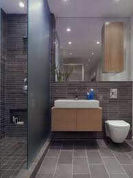small space toilet design. medium size of bathroom:bathroom toilet designs small spaces stunning picture concept best wc design space o