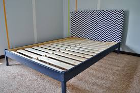 fair furniture teen bedroom. fair furniture for bedroom design and decoration with twin ikea bed frames delectable image of teen o