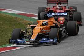 "Ricciardo: F1 power unit glitch was ""disheartening"""