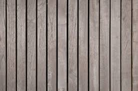 Wood Pattern Stunning Outdoor Wood Texture Pattern Pictures Free Textures And Free Photos