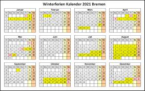 Eine detailierte übersicht der schulferien gibt es hier. Winterferien Kalender Schulferien Kalender