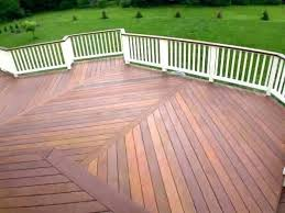 wood deck cost. Best Composite Deck Cleaner Cleaning Solution Wood Pricing Cost Decking E