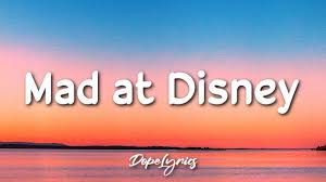 Mad at disney music video by salem ilese^^hope you guys like my video and don't forget to s u b s c r i b e, like and share for. Roblox Code Mad At Disney Salem Ilese S New Song Mad On Disney Tiktok Is Viral Brunchvirals First Got To The Roblox Official Website