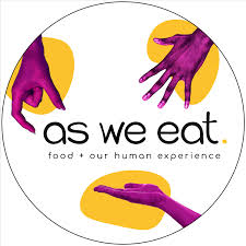 As We Eat