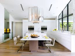 houzz furniture. Living Room Decor Ideas With Grey Walls Extraordinary Houzz Furniture Dining Sets White Decoration Chairs N
