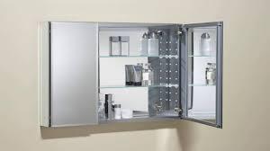 Furniture Pegasus Medicine Cabinet For Plenty Storage And A