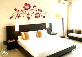 Bedroom Paint Design Bedroom Paint Design Paint Design Wall Painting Extraordinary Paint Designs For Bedrooms