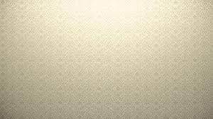 Plain Backgrounds HD wallpaper