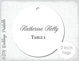 Table Labels Template Free Printable Labels For Candy Buffet Table Tags Template