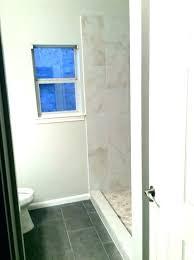 Remodeling Bathroom Cost Sogesma Info
