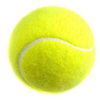 «<b>Мячи для большого тенниса</b>» — Товары для спорта и отдыха ...