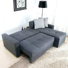 queen size pull out couch. Full Size Pull Out Bed Amazing Convertible Sectional Sofa And Free Shipping Queen Couch