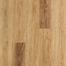 mohawk solidtech revelance metal rvl44 14 luxury vinyl flooring pad zoom