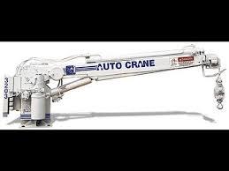 autocrane 3203 4 youtube Auto Crane Wiring Diagram Auto Crane Wiring Diagram #46 auto crane 3203 wiring diagram