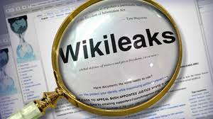 cia hacked samsung tv s apple iphones sony xperia smartphones samsung smart tv s sony xperia smartphones and apple iphones appear to have become devices that were hacked by the cia to spy on owners claims wiki leaks