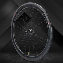 2017 wheel rim set stickers for road bike bicycle mavi cosmic pro carbon sl 40c exalith ultimate sle race cycling dirt decals