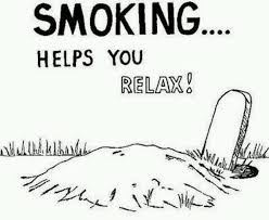 Truth Hey Soul Sister Pinterest Truths Gorgeous Anti Smoking Quotes