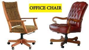 modern office chair design ideas best office chair ikea india uk 2018
