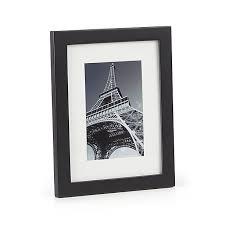 black picture frames. Black Picture Frames