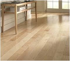 light oak wood flooring. Light Hardwood Floors Oak Wood Flooring