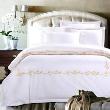 hotel collection duvet cover hotel bedding collection duvet cover white hotel collection duvet set luxury hotel hotel collection duvet cover
