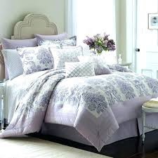 bed bath beyond duvet cover purple and grey quilt lavender queen comforter sets from bed