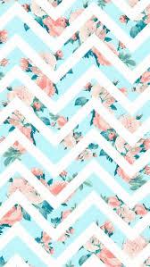 iPhone Wallpapers for Girls Elegant ...