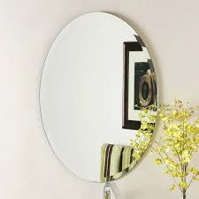 oval mirrors for bathroom. Oval Mirror Bathroom Mirrors Brushed Nickel Oil Rubbed Bronze White Frame For E