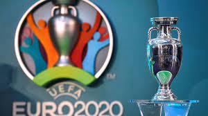 Coronavirus, è ufficiale: l'Uefa rinvia gli Europei al 2021 - Calcio - La  Repubblica