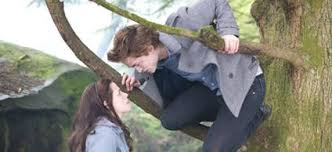 Ten Things Twilight Teaches Teenage Boys About Teenage Girls | Piping Hot  News
