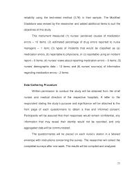Incident Report Sample Nurse 10 Platte Sunga Zette