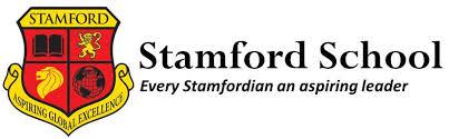 student essay stamford school