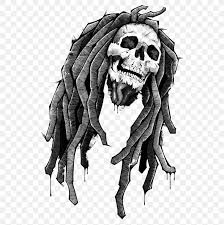 We would like to show you a description here but the site won't allow us. Reggae Drawing Zedge Wallpaper Png 564x824px Reggae Art Black And White Bob Marley Bone Download Free