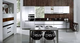 home design home design kitchen cabinets flooring store near katy